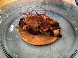 Tacos de Waguy