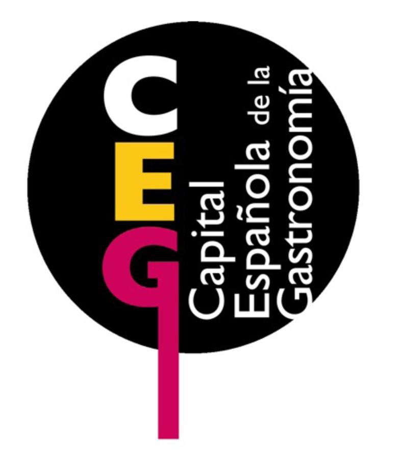 """Cáceres será en 2015 la nueva """"Capital Española de la Gastronomía"""""""