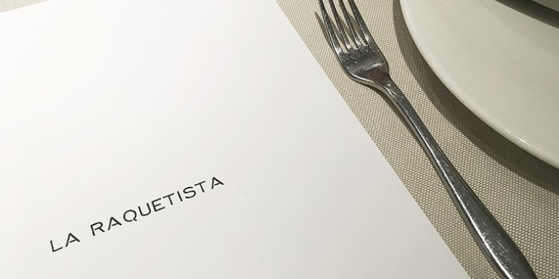 la-raquetista-6