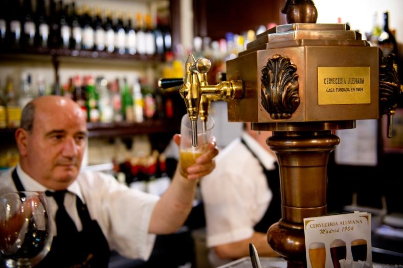 cerveceria-la-alemana