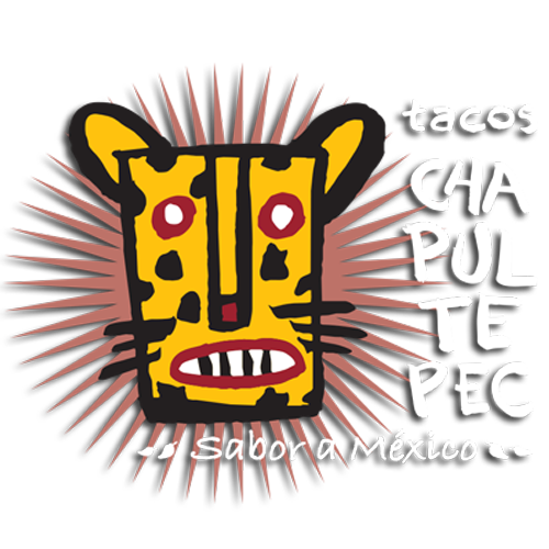 Tacos Chap