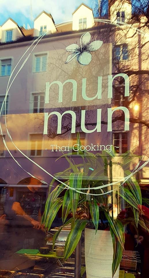 mun mun I