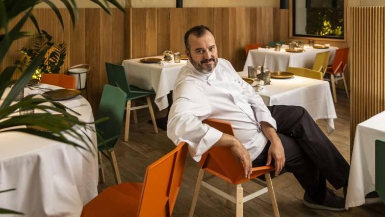 Salino_Paco y Javier Aparicio