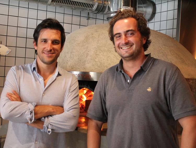 hugo_jorge_blas_prada_grosso_pizzeria